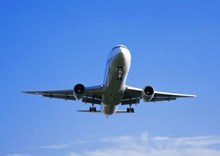Choose the right price of shipping/Forwarding/BY AIR from shenzhen/ningbo/fuzhou/Hong Kong China TO SURABAYA (SUB) airport