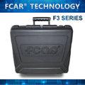 International, Freightliner, Sterling, UD, Renault, Foton, diagnósis de camiones, FCAR F3-D escánear automáticamente