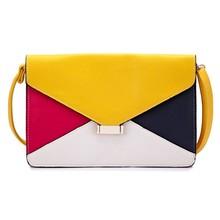 PU womens shoulder bags,hand and bag, ladies fashion bag