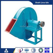 efficient plastic centrifugal fan for lab use manufacturer air ventilation system