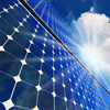 BlueSun 100% tuv ce iec iso qualified 300w mono silicon pv module high watt power solar panel