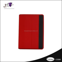 Ultra Thin PU Tablet Case For Samsung