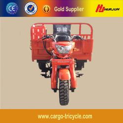 China Wholesale 250cc Rusi Motorcycle/Motorized Tricycle Bike
