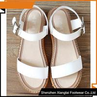 soles for make sandals cheap wholesale sandals Professional sandal accessories  with CE certificate