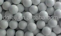 plastic BB bullet,soccer bubble,6mm bb bullet,gun balls