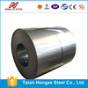 galvanized steel coil buyer, hbis china galvanized steel coil, PPGI PPGL GI GL ROOFING