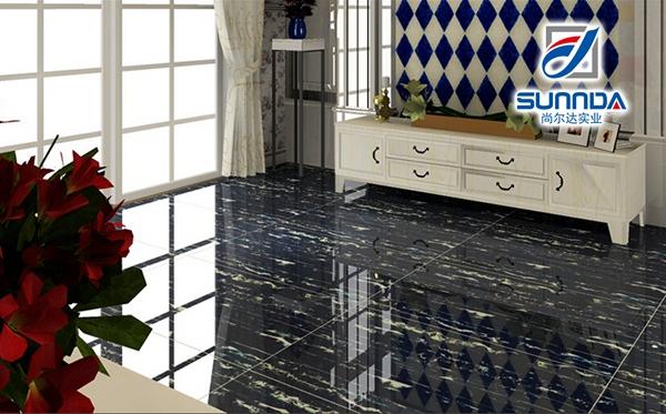 Vloertegels Metallic  Reinigen vloertegels badkamer badkamertegels schoonmaken de