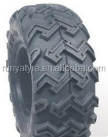 China manufacturer most professional supplier ATV tire 21*7-8