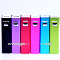 2014 External Mobile Phone Battery Charger Pack 2600mAh Power Bank Portable/Universal Powerbank/Power bank For Nokia
