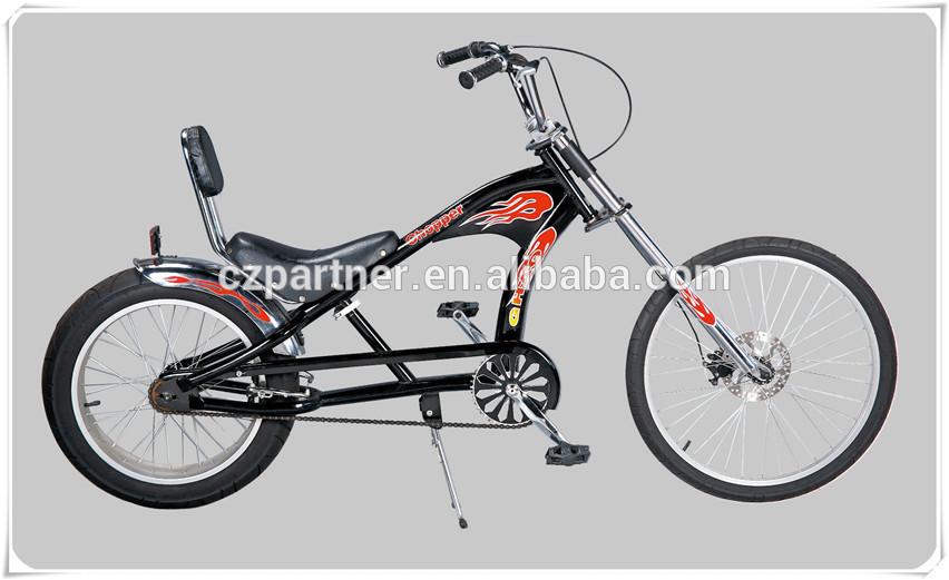 2015 nuevo dise o de bicicletas chopper adultos for Disenos para bicicletas