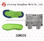 2014 espuma eva molde gqm028
