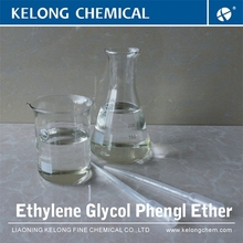 China supplier wholesale research chemicals preservative phenoxyethanol price
