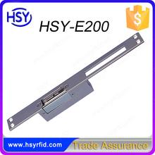 Hot sale stainless steel electric strike locks plate