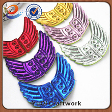 Slip-On Style and Shoe Decorations Type craft supplies angel wings