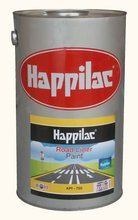 Happilac Road Liner Paint KPI-700