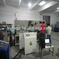 Fly Insect Mouse Glue Traps Machine
