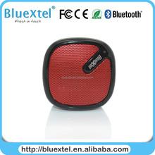 2015 New Model Hot Selling 2.1 Multimedia Speaker System