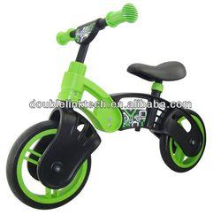 2013 New patent Kids gas dirt bikes
