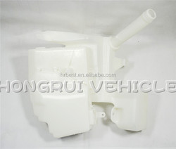 For FOR toyota hiace differential For FOR toyota auto parts, complete rear differential bumper c