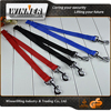 200kgs Capacity Light Duty Dog Walking Collar Hook