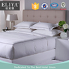 ELIYA Four Seasons Hotel Bedding Sets 100% Cotton Latest Bed Sheet Designs