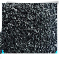 High Carbon Eletrical Calcined Anthracite/F.C 90% Higher Quality and Lower Price Calcined anthracite