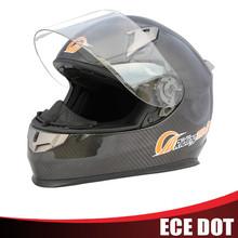 High quality dirt bike helmet,full face helmet