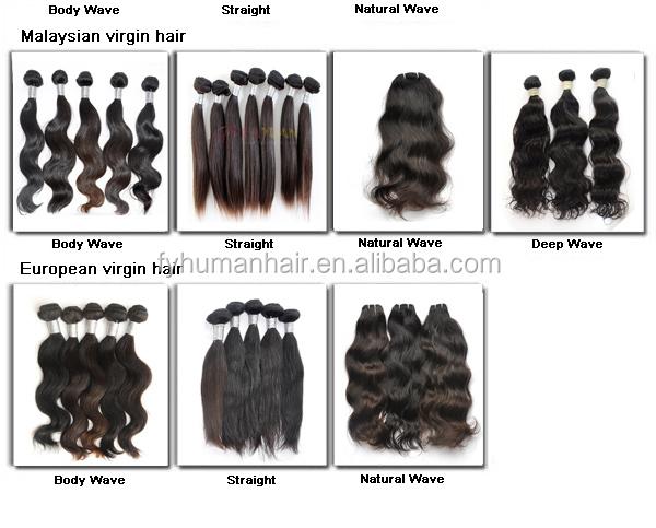 Virgin Hair Body Wave 2 (1).jpg