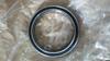 Belgium customer Rubber coated bearings 61822 2RS Cheap ball bearings