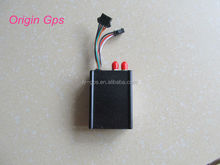 Mini Tracker GPS, Tracking GPS Device, locator GPS for car 9--36V