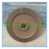 forged auto part with good price available with drawing