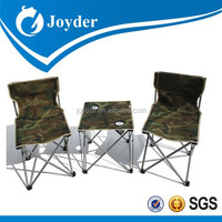 Beautiful hot sale table and chair with high quality