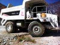 used tipper trucks for sale