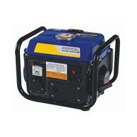 Factory direct sale tiger gasoline generator tg950