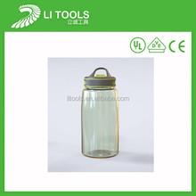 Beautiful design 5 gallon silicone kids water bottle