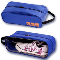 New items! Multifunction waterproof shoes bag creative fashion contracted shoes bag portable travel shoes bag
