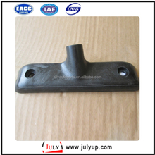 For DFAC dongfeng light truck Dongfeng auto parts Upper Fixing Seat , Right Rearview Mirror 82DN15-01022