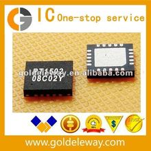 particle sensor for pm10 or pm2.5,led display parking guide sensor, ADC1005BCJ