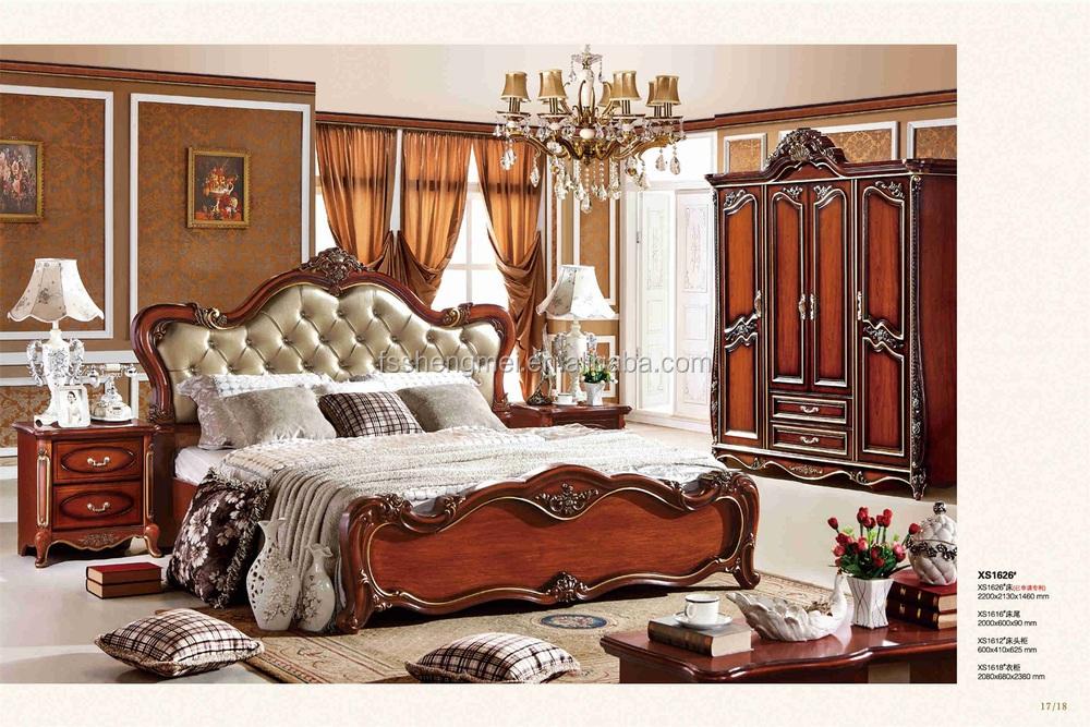 Chambre Adulte King Size: Prestations de lu h tel lyon marriott ...
