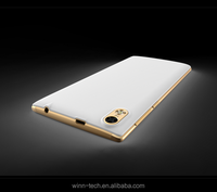 South America cheap movil unlocked 4g smartphone protector celular