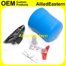 Professional Custom Plastic Jet Ski Parts, 1508C1717