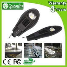 hot sale new design 50w 80w 100w 120w led street lights With Bridgelux ,5 years warranty