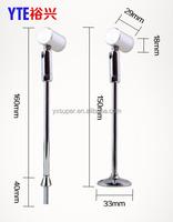 LED jewelry light, LED showcase light, LED jewelry spot light, LED display jewelry light, LED table jewelry light,led jewelry