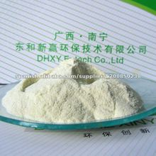 suplemento de hierro sulfato ferroso