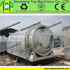 Waste rubber pyrolysis to oil| Waste rubber pyrolysis to fuel| Waste rubber pyrolysis to diesel
