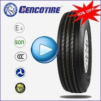 Commercial truck tire wholesale best tire wholesale 12R22.5