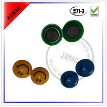 JM Hot Sale magnets whiteboard, magnetic fridge whiteboard, whiteboard paper magnet holders