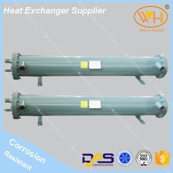 High Quality Heat exchanger stainless steel tube carbon shell,heat exchanger,stainless stell heat exchanger