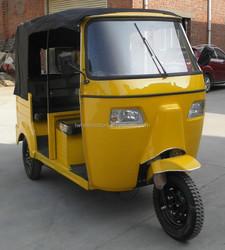 Price 1140$!!! Bajaj Tricycle engine at rear, Taxi tricycle, Tricycle Car, motor taxi, bajaj tricycle