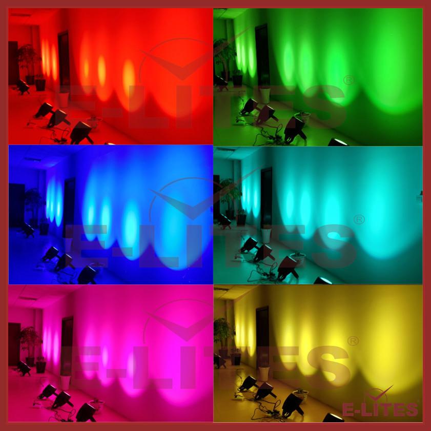 light stage wash light 200w led theatre par light buy theatre light